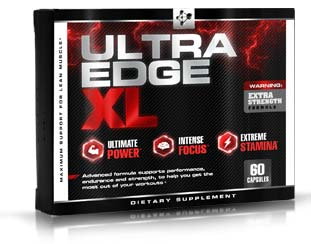 Ultra Edge XL